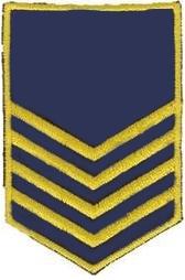 kapitan_pr